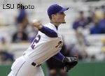 Top 100 Countdown: 60. Matty Ott (LSU)
