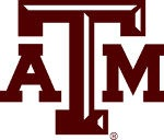 Texas A&M advances to CWS