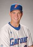Top 100 Countdown: 45. Brian Johnson (Florida)