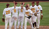 Central Michigan releases 2011 Schedule
