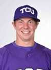 Top 100 Countdown: 25. Kyle Winkler (TCU)
