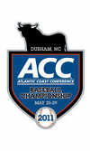 2011 ACC Preseason Coaches Poll