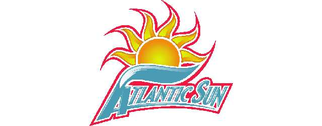 2013 Atlantic Sun Preseason Coaches Poll