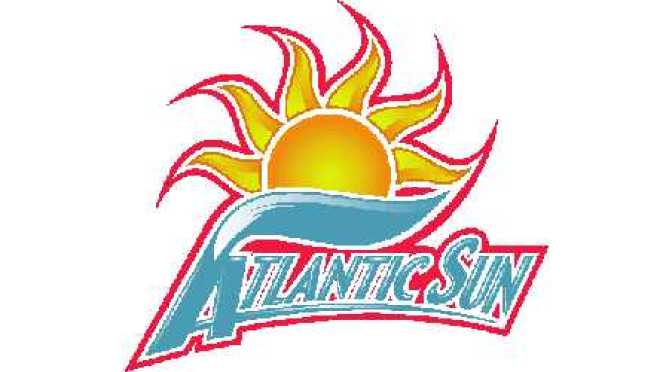 AtlanticSunFeatured