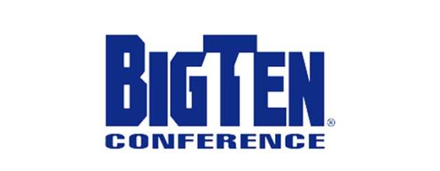 2011 CBD Season Preview: Big Ten