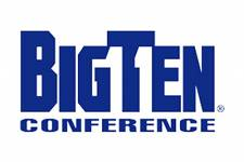 2011 Big Ten Preseason Coaches Poll