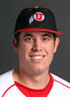 Top 100 Countdown: 23. C.J. Cron (Utah)