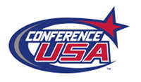 Conference USA Weekend Recap (May 13th-15th)
