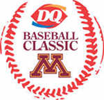 2011 Dairy Queen Classic moved to Arizona
