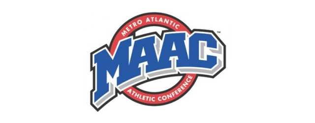 2013 MAAC Preseason Coaches Poll
