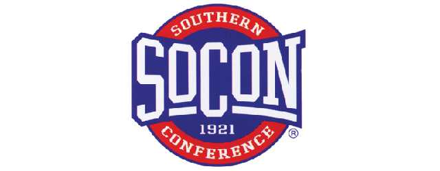 2012 CBD Season Preview: Southern Conference