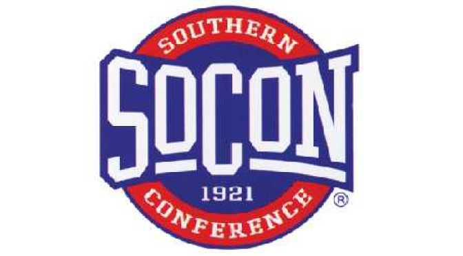 SouthernConferenceFeatured