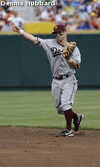 Top 100 Countdown: 15. Zack MacPhee (Arizona State)