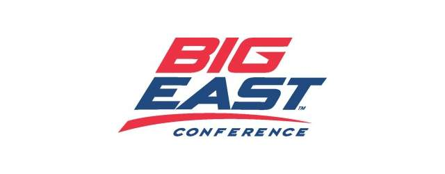 Big East Weekend Preview (April 1st-3rd)
