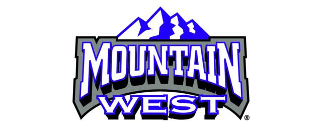 2011 CBD Season Preview: Mountain West