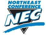 2012 NEC Preseason Coaches Poll