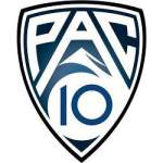 Pac-10Featured