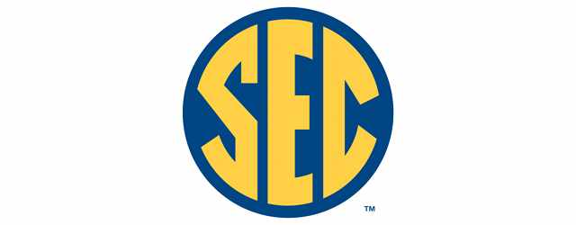 SEC Weekend Preview (March 25th-27th)