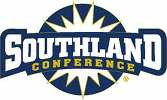 Southland Conference Tournament Day 3 Thoughts