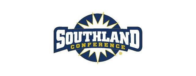 2011 CBD Season Preview: Southland Conference
