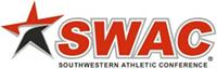 Suspensions Announced from SWAC for PV/JSU Baseball Altercation