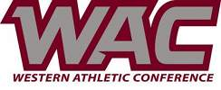 2013 WAC Preseason Coaches Poll