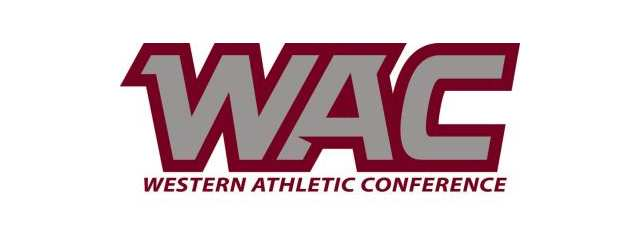 2012 WAC Tournament Preview