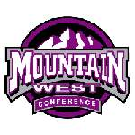 2012 Mountain West Conference Preseason Coaches Poll