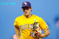 2012 Brooks Wallace Shortstop of the Year Watch List