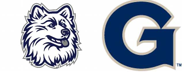 Live Blog Recap: UConn vs Georgetown (April 22nd)
