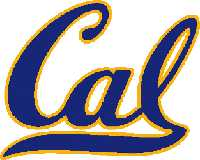 Cal shuts down Dallas Baptist 7-0 in Game 1 of Super Regional