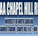 ChapelHillRegionalFeatured