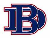 Dallas Baptist set to join Missouri Valley Conference for 2014 Season