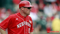 Erstad proving his Doubters Wrong