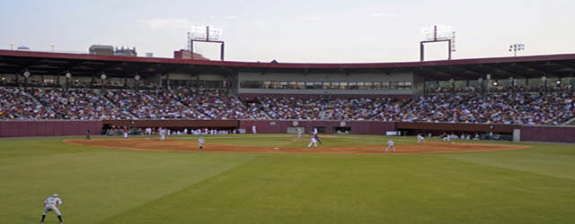 2011 NCAA Regional Preview: Tallahassee