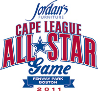 2011 CCBL All-Star Game Recap: East Division defeats West 4-1