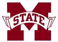 MississippiStateLogo
