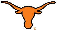 Texas releases 2011 Fall Schedule; Vanderbilt highlights Schedule