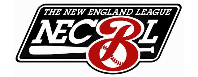 2011 NECBL All-Star Game Quick Thoughts