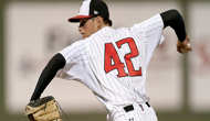 Top 100 Countdown: 88. John Neely (Texas Tech)