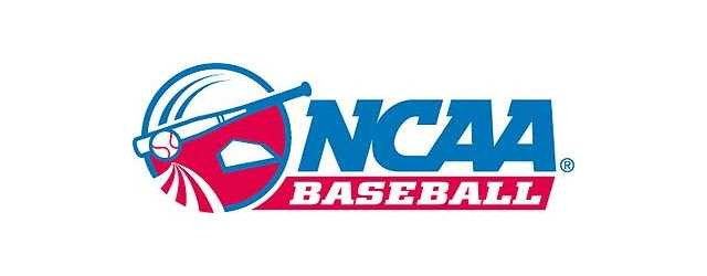NCAABaseballFeaturedImage