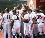 RutgersBaseballPhoto