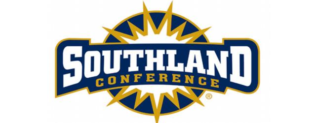 2012 CBD Season Preview: Southland Conference