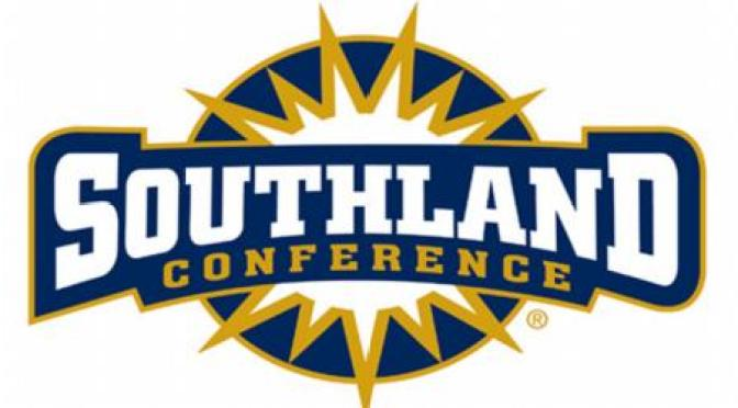 SouthlandConferenceFeatured