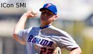 Top 100 Countdown: 67. Karsten Whitson (Florida)