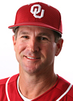 Texas Tech announces hiring of Oklahoma's Tim Tadlock