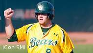 Top 100 Countdown: 43. Max Muncy (Baylor)