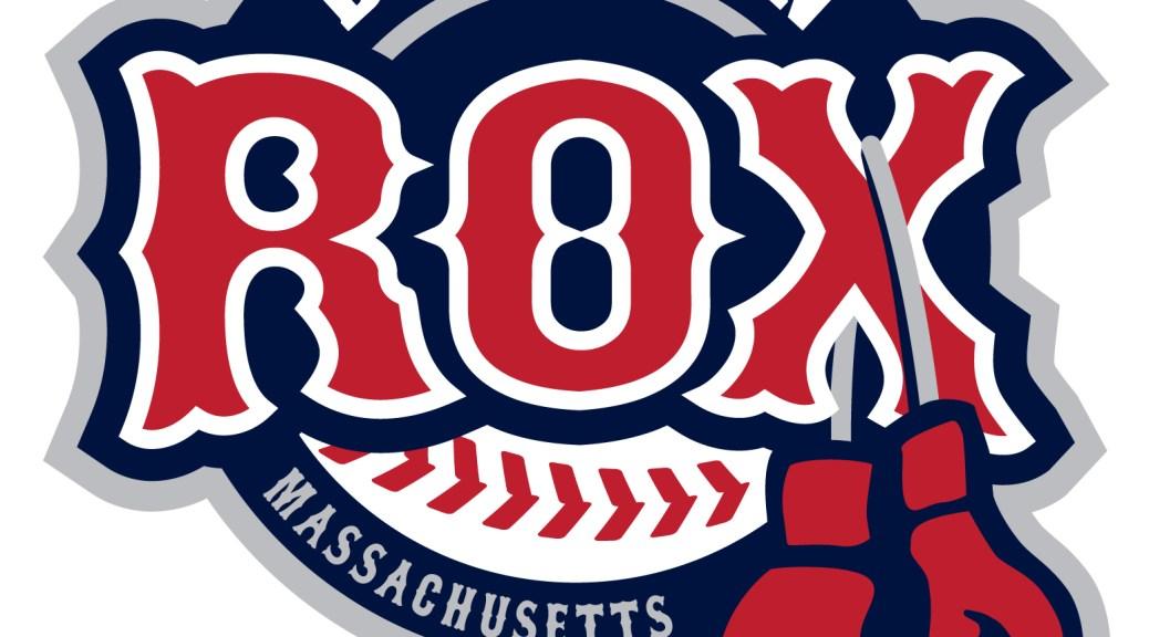 brockton-rox-main-logo1
