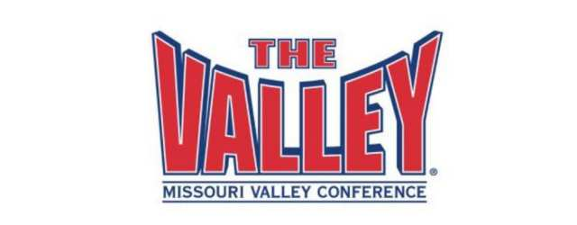 Missouri Valley Conference Weekend Recap (March 22nd-24th)