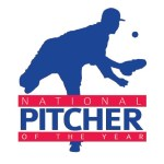 National Pitcher of the Year